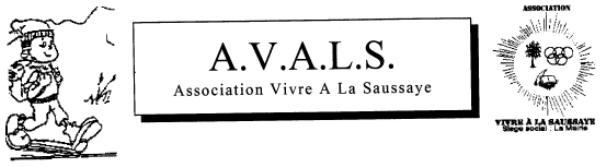 AVALS-web